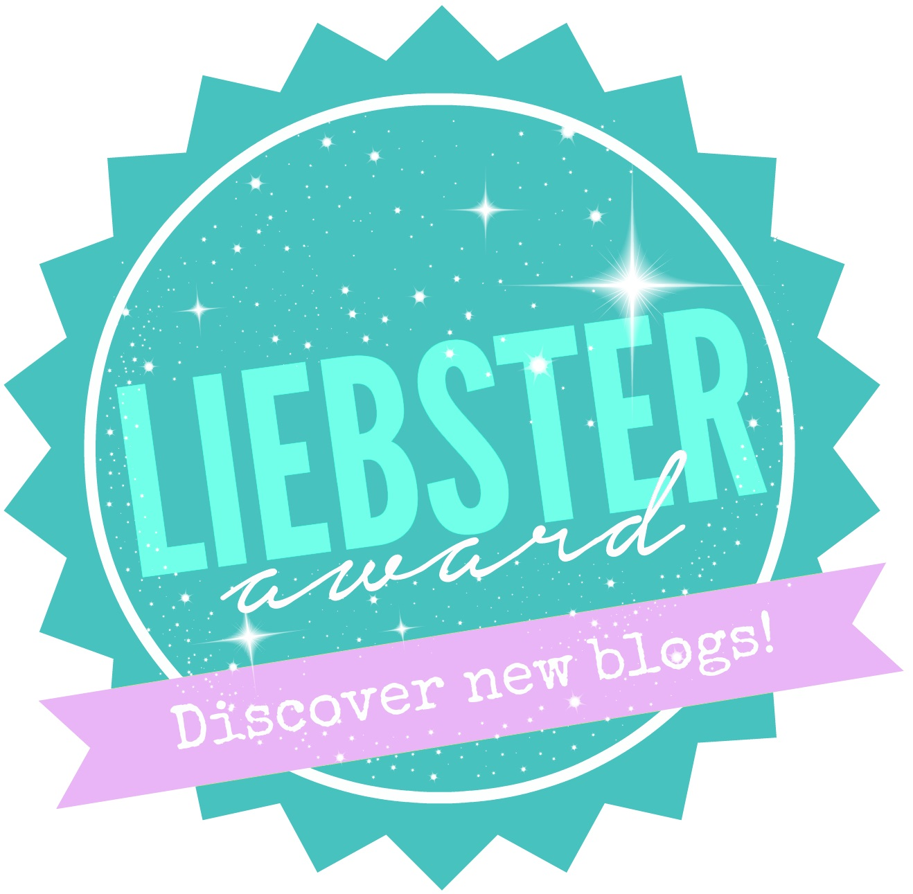 Liebster-award-wordpress-blogging