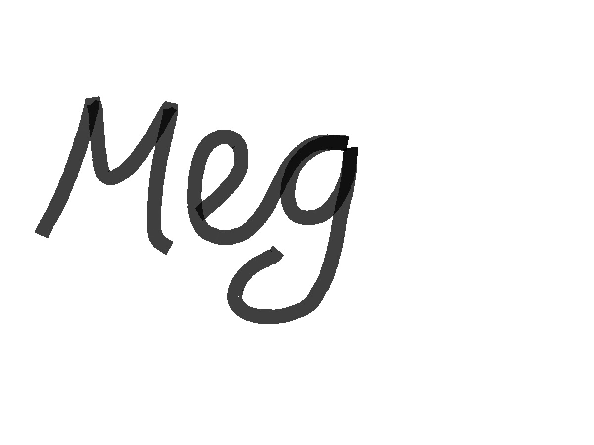 Meg-signature-blog